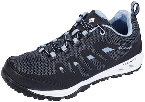 Columbia Chaussures de randonnée Vapor Vent Columbia soldes Rlj40xy